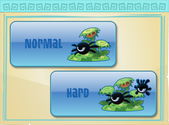 Which Animaljam Adventure is Your Favorite?