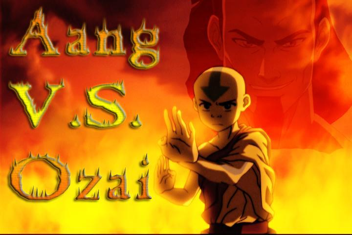 Does anyone like Avatar The Last Airbender?