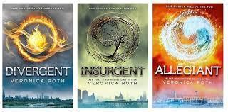 Do you know about the Divergent series?