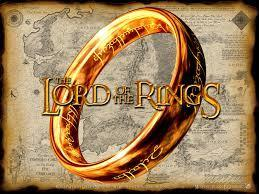 What lord if the rings book/movie is the best?