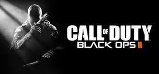 What is the best Call Of Duty game out of the following?