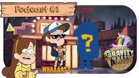 Who's better for Dipper Pines?
