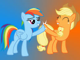 applejack or ....