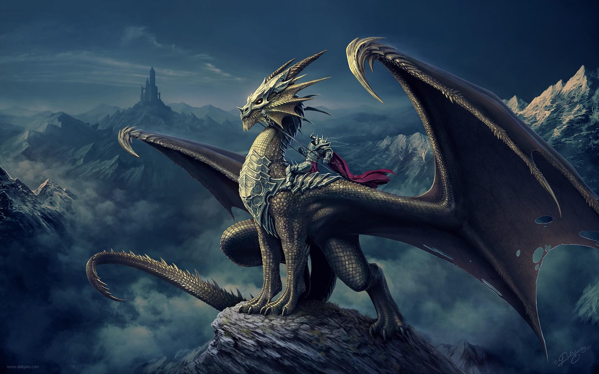 would you rather? #5 be a dragon or a alacorn (horse with wings and horn.)