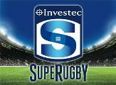 Who Do You Think Will Score The Most Tries This Year In Super Rugby??
