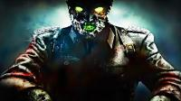 Which black ops zombies game is better ?