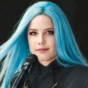 What Halsey album is your favorite?