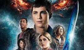 Which is your favorite Percy Jackson character?
