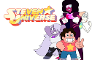 who's your favorite crystal gem ?