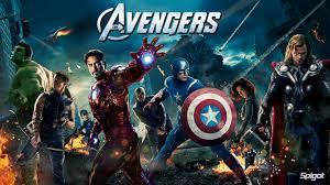 who is the best avenger