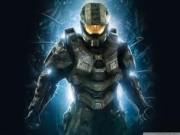 do u like halo4