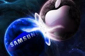 Who is better- Apple or Samsung?