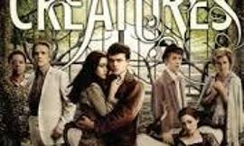 Which character in the Beautiful Creatures series do you like best?
