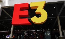 What Press Conference won 2019's E3?