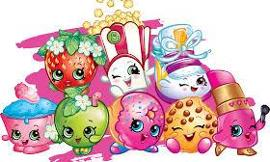 do you like shopkins?