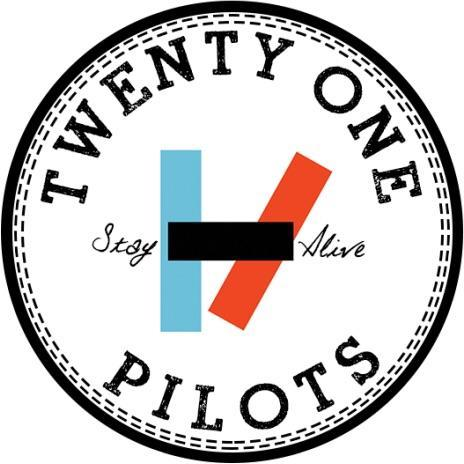 Favorite Twenty one pilots song