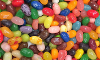 Which Jelly Belly jelly bean flavor do you find the best?