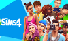 Sims 4, Alpha or Maxis Match?