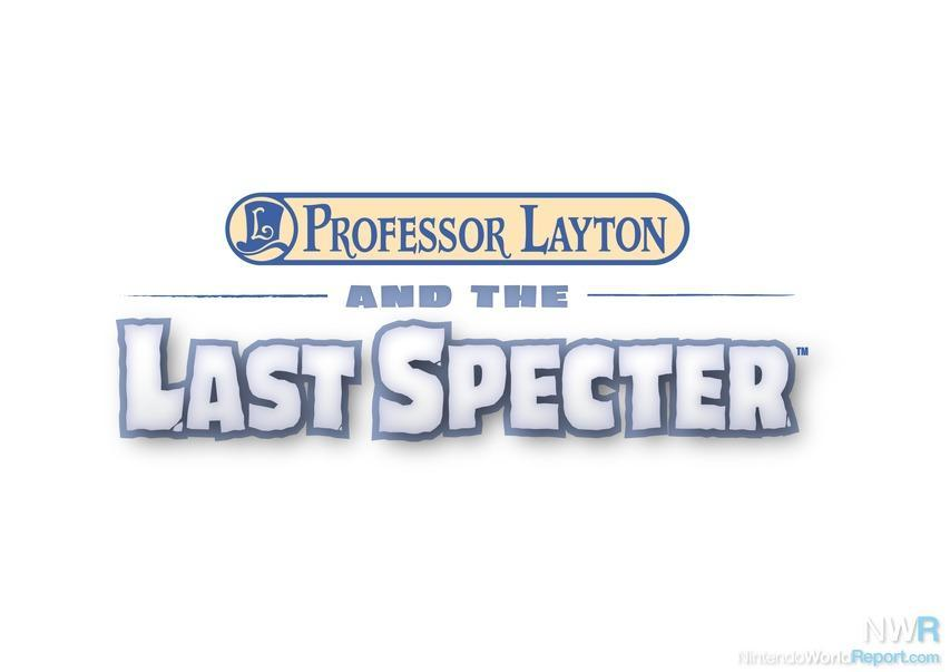 Who's your favourite main character from Professor Layton?