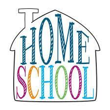 Are You Homeschooled?