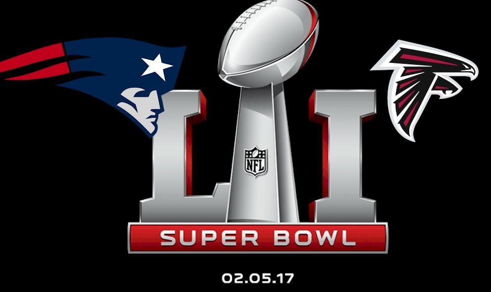 What is ur fav. Food for superbowl?