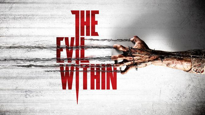 Which Evil Within game do you like more?