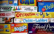What Is The Best Board Game?