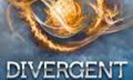 Who do you like most in divergent??