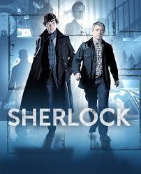 Who is your favorite (BBC) Sherlock character?