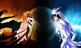 Any one like Bleach here?