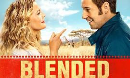 "Did You Like ""Blended""?"