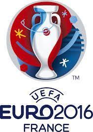 Who will Win Euro 2016?