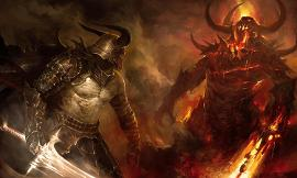 In Video Games Do You Enjoy Being Good Or Evil More When Given The Option?