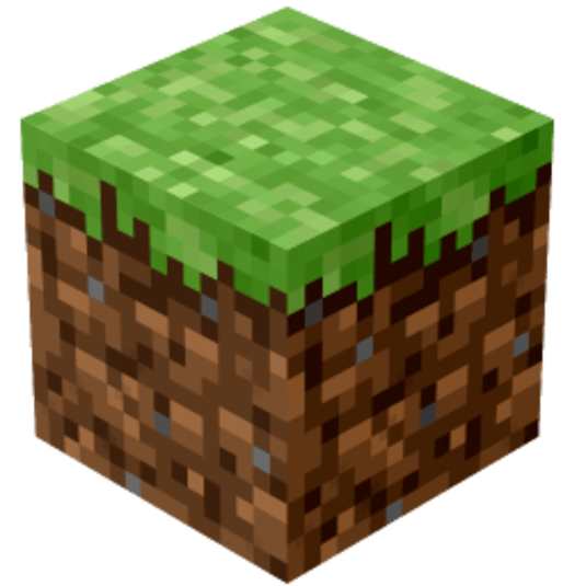 Do you play minecraft? (2)