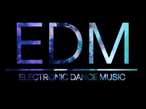 What EDM Genre do you like?