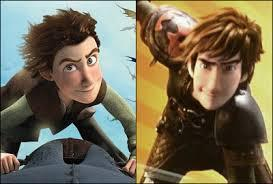 Httyd 1 or Httyd 2