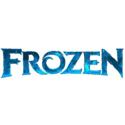 What's your favorite song from Frozen?