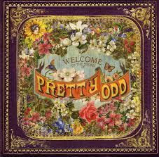 "What is your favorite song from ""Pretty Odd"" album of Panic at the Disco?"