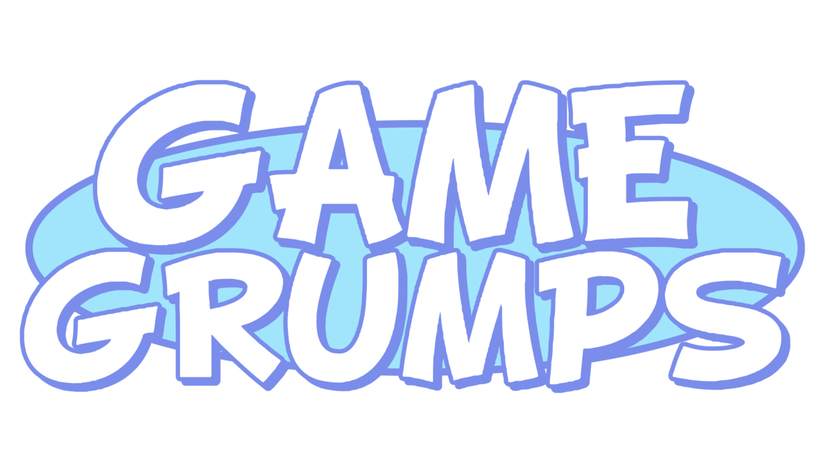 Which Game Grumps Segment is Your Favorite