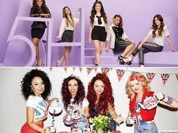 LM OR 5H??