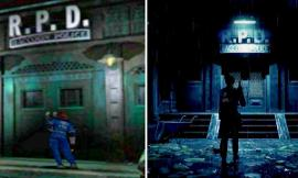 Which Resident Evil 2 game do you like best: original or remake?