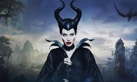 Did you enjoy the movie Maleficent?