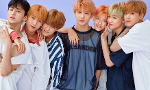 Who is your NCT DREAM bias/favorite member?