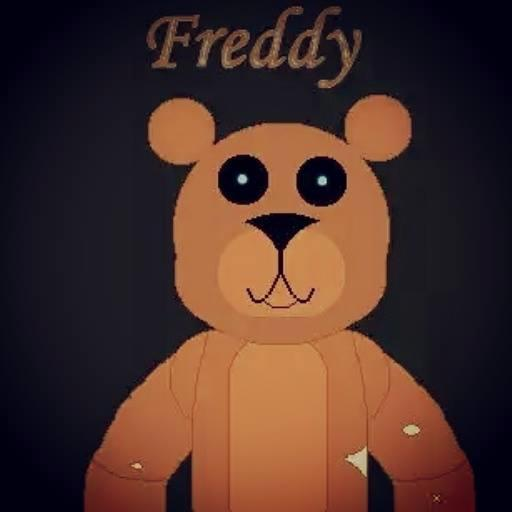 what night in 5 nights of Freddys have you made it to?