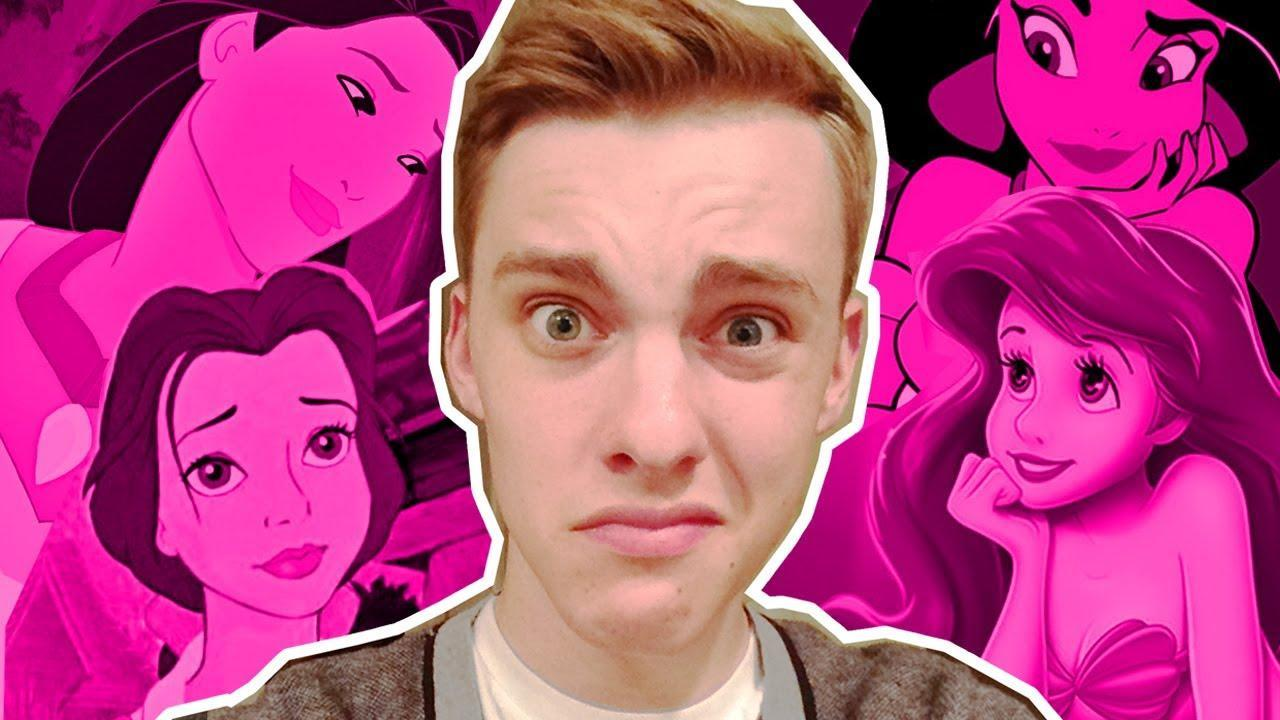 Which is your favorite Jon Cozart parody?