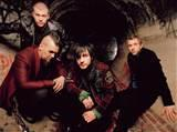 Do you like the song pain by three days grace