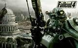 Fallout 4 are you excited