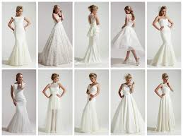 what wedding dress do you like best?