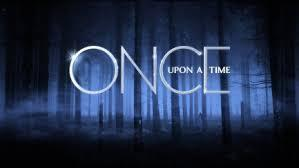 Do you Like Once Upon A Time?
