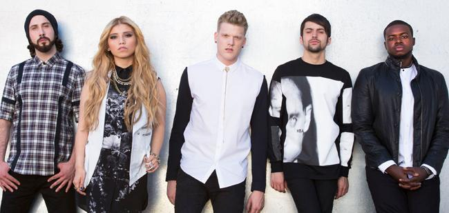 Which member of PTX is the best?